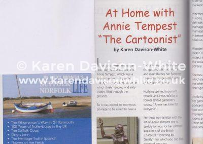 at-home-with-annie-tempest-aug11suffolk-norfolk-life