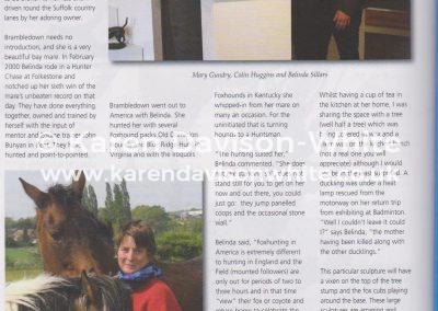 belinda-sillars-suffolknlife-sept11-kdw-page3
