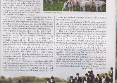 hounds-mag-nov-2010vol27-no-1-pg2