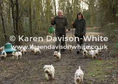 IMG_0802Harry Parsons and Gail Westcott karendvisonwhite