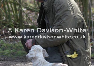 IMG_0986Harry Parsons karendavisonwhite