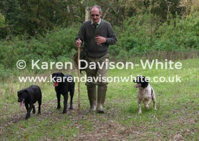 img_1488john-clitheroe-and-gun-dogs-kdwimage