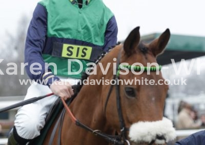IMG_3050Enjoy Responsibly Harrison Beswick won hcap chase