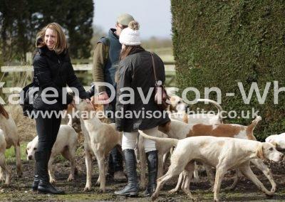 IMG_3132visitor from Palmanova hunt in Italy