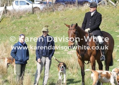 IMG_3683Kelly Phillips Quorn long serving Groom with dad Fran long serving Quorn Terrierman Countryman