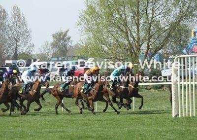 IMG_4407hcap hurdle