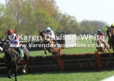 IMG_4474hcap hurdle