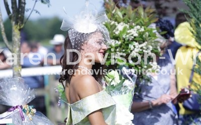 Fakenham Races – Ladies Day 3.6.18 take one