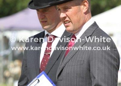 IMG_6641 (2)Joe Tesseyman and Gareth Bow karendavisonwhite