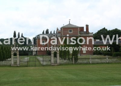 IMG_8005Euston home of the Duke of Grafton