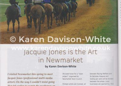 jacquie-jones-suffolk-norfolk-life-june11-karendavisonwhite