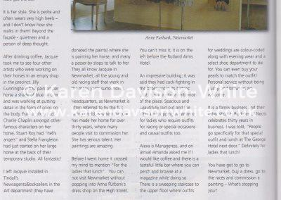 jacquie-jones-suffolk-norfolk-life-june11pg3-karendavisonwhite
