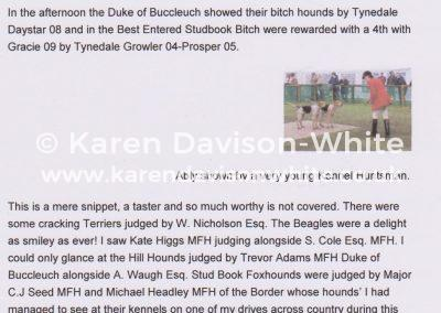 review-of-the-northern-shows-for-bailys-2011-pg4