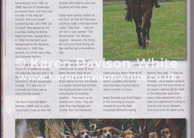 rory-knight-bruce-visits-the-waveney-harriers-july11pg2