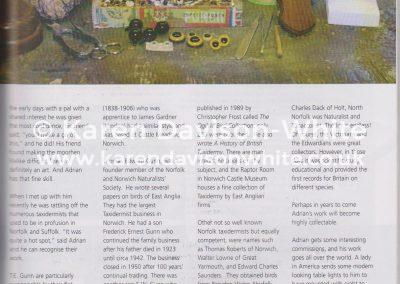 the-taxidermist-suffolk-norfolk-life-feb-2011-pg2