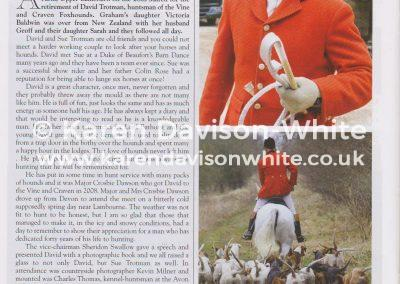 hounds-mag-april-may-2013-david-trotman-kdw