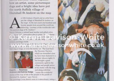 suffolk-norfolk-life-feb2012-trevor-osborne-artist-wavh-and-a-church-kdw